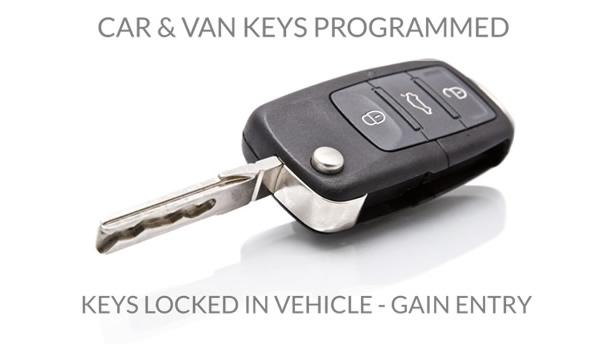 key-home
